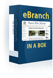 Ebranch in a Box