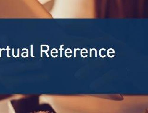 No, it's not just you! Our Gale Virtual Reference Library really did just get more robust!