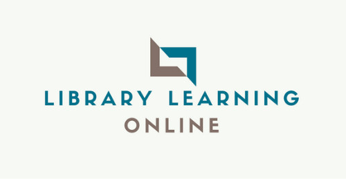 Library Learning Library