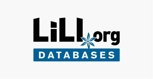 Lili Databases Logo
