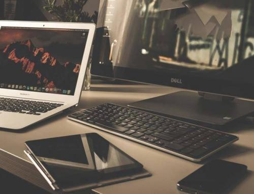 Content Filtering & Mobile Hotspot Reimbursement