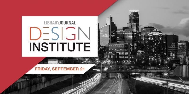 Library Journal Design Institute