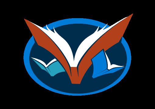 TBS logomark