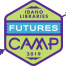 Futures Camp Logo