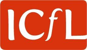 ICfL Logo