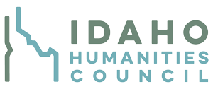 Idaho Humanities Council Logo
