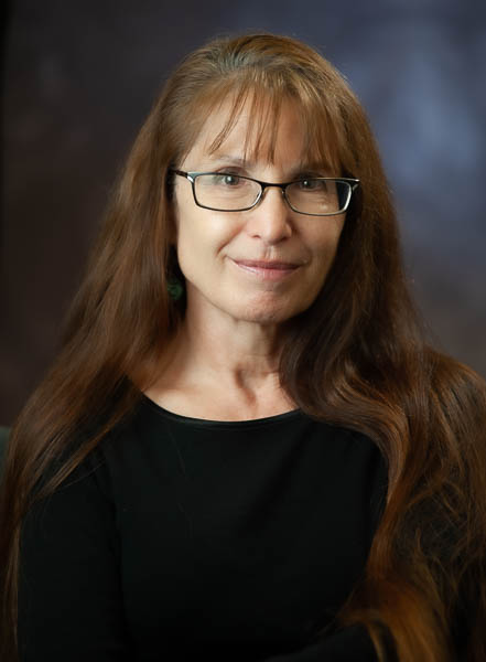 Karen LaMotte