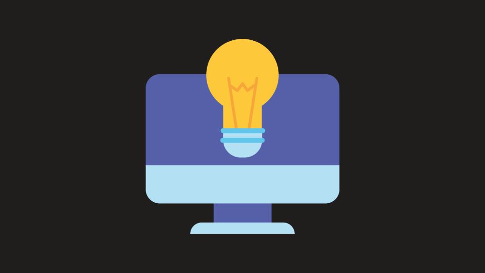 Webinars & Presentations