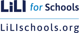 Lilischools.org Brings Students a Scaled-Down Research Option — in  Compliance with New Idaho Code 33-137 – Idaho Commission for Libraries