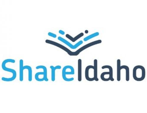 ShareIdaho/OCLC Renewal and Enrollment for State Fiscal Year 2022