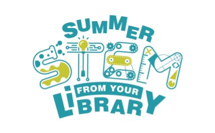 Summer Stem Logo