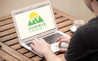 Summer Summit Virtual