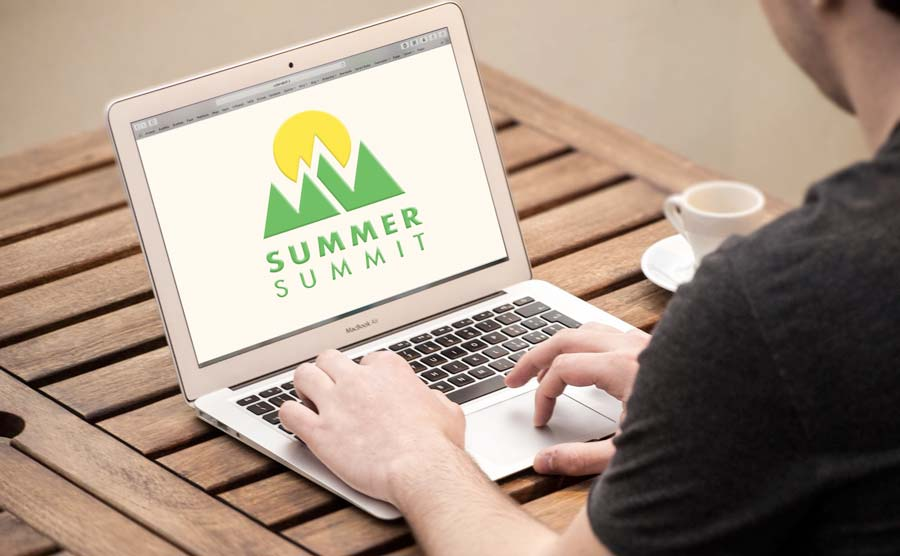 Summer Summit Virtual